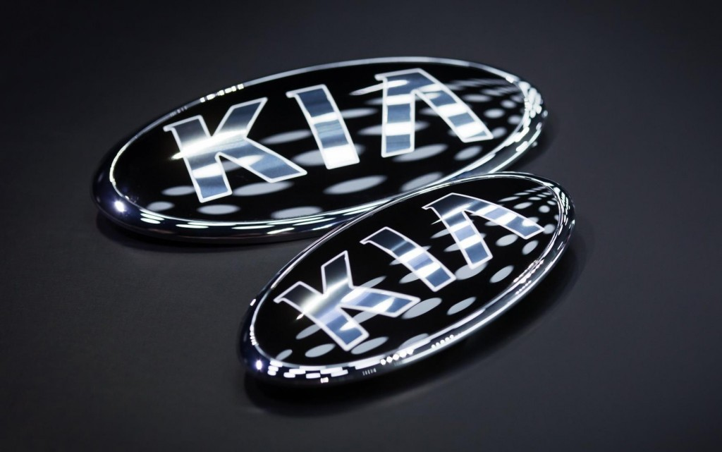 KIA SUPPLIES OFFICIAL COURTESY CAR FOR CANARY WHARF SQUASH CLASSIC