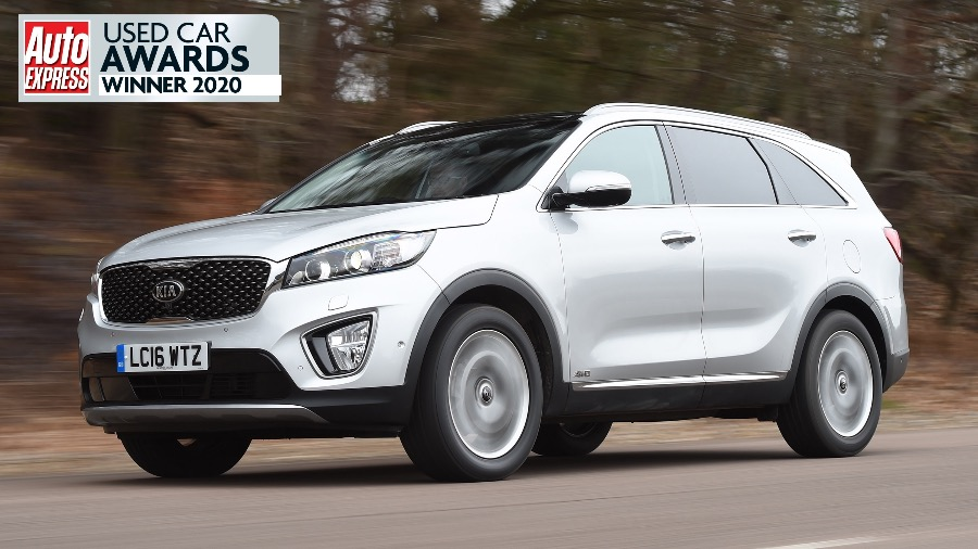 KIA MOTORS REVEALS EFFICIENT, LOW-EMISSIONS PLUG-IN HYBRID VARIANTS OF KIA XCEED AND CEED SPORTSWAGON