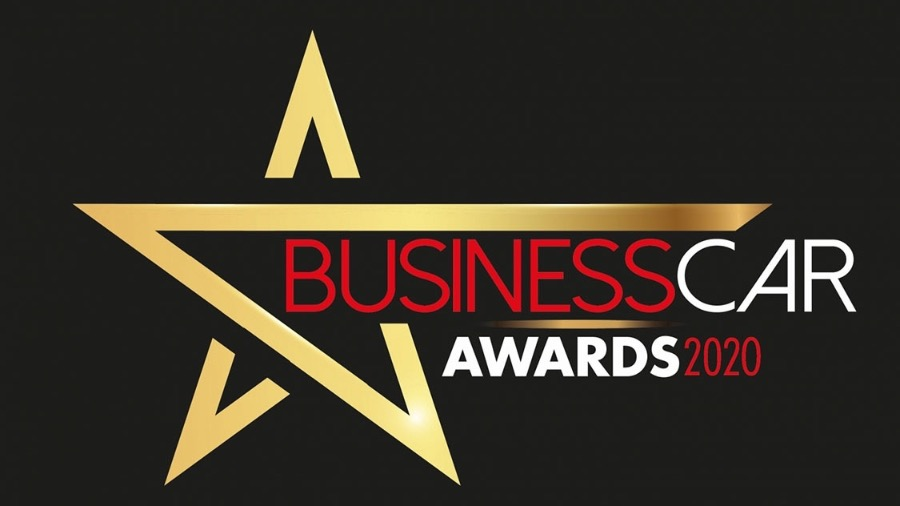 TWO'S COMPANY: GROUPE RENAULT CELEBRATES DOUBLE WIN AT THE BUSINESSCAR AWARDS