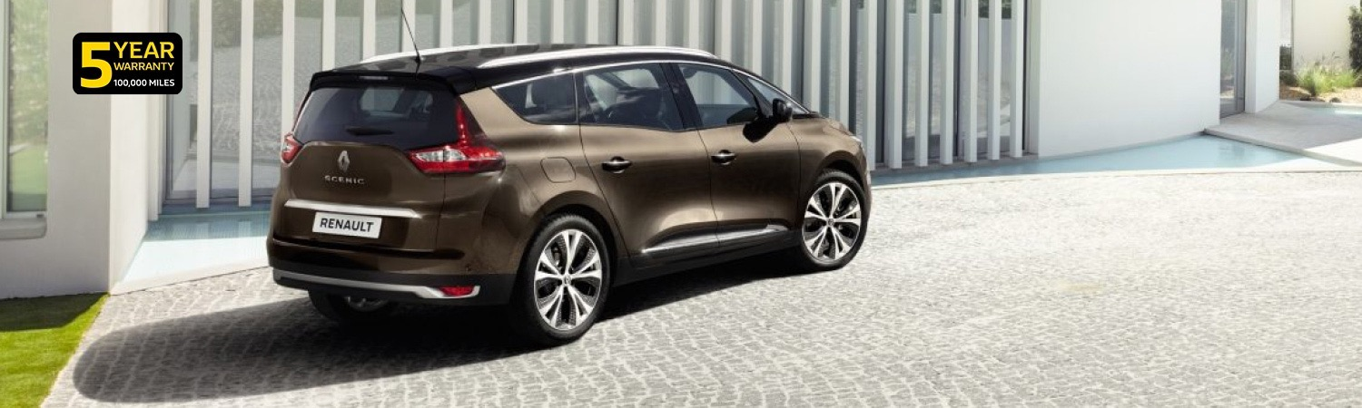 Kia Pro_Cee'd Business Offer from £169 +VAT*