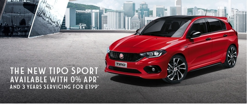 All-New Renault MEGANE 3 Years' 0% APR
