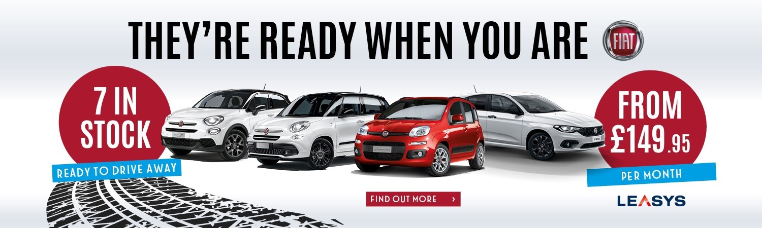 Get £1,000 off any Venga across the range