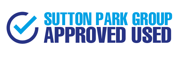 Sutton Park Approved